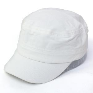 帽子 メンズ キャップ シンプル ピグメント ワークキャップ アウトドア 春 夏 春夏 レディース ゴルフ スポーツ 登山 山登り / 送料無料|protocol|22