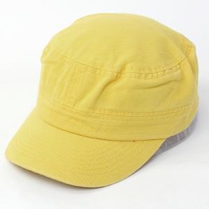 帽子 メンズ キャップ シンプル ピグメント ワークキャップ アウトドア 春 夏 春夏 レディース ゴルフ スポーツ 登山 山登り / 送料無料|protocol|23