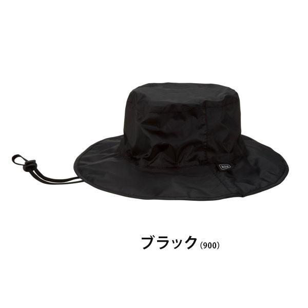 キャンプ 服装 女子 春 サファリハット 撥水 レディース 帽子 メンズ Kiu キウ フェス K85 protocol 11