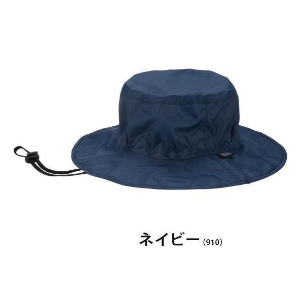 キャンプ 服装 女子 春 サファリハット 撥水 レディース 帽子 メンズ Kiu キウ フェス K85 protocol 13