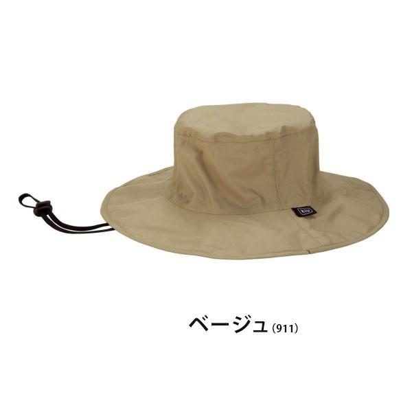 キャンプ 服装 女子 春 サファリハット 撥水 レディース 帽子 メンズ Kiu キウ フェス K85 protocol 14