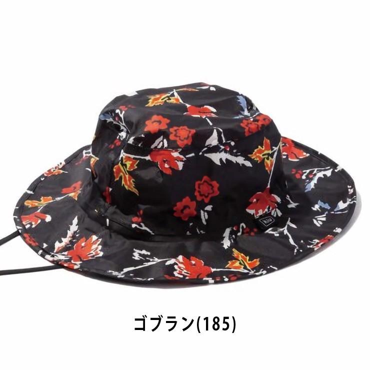 キャンプ 服装 女子 春 サファリハット 撥水 レディース 帽子 メンズ Kiu キウ フェス K85 protocol 23