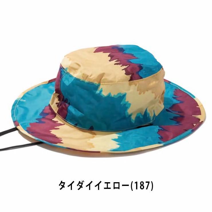 キャンプ 服装 女子 春 サファリハット 撥水 レディース 帽子 メンズ Kiu キウ フェス K85 protocol 24