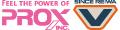 プロックス公式オンラインショップ ロゴ
