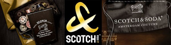 scotchandsoda