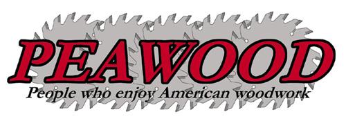PEAWOOD(ピーウッド)は木工を楽しむ為の新しい工具をご提供する新しいブランド名です。