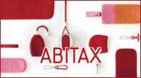あびたっくす アビタックス abitax アッシュトレー 灰皿 スマホケース キーケース ハンドストラップ