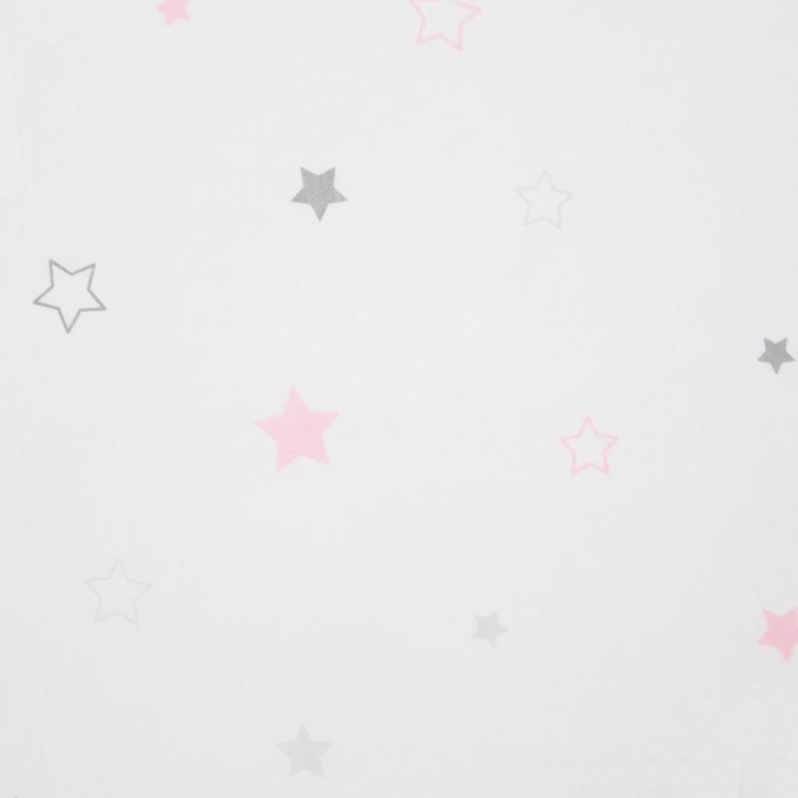 洗える 授乳クッション&サポート枕 トゥインクルスター 星柄 授乳 母乳 クッション 抱き枕 パパママクッション 腕枕 うでまくら|puppapupo|21