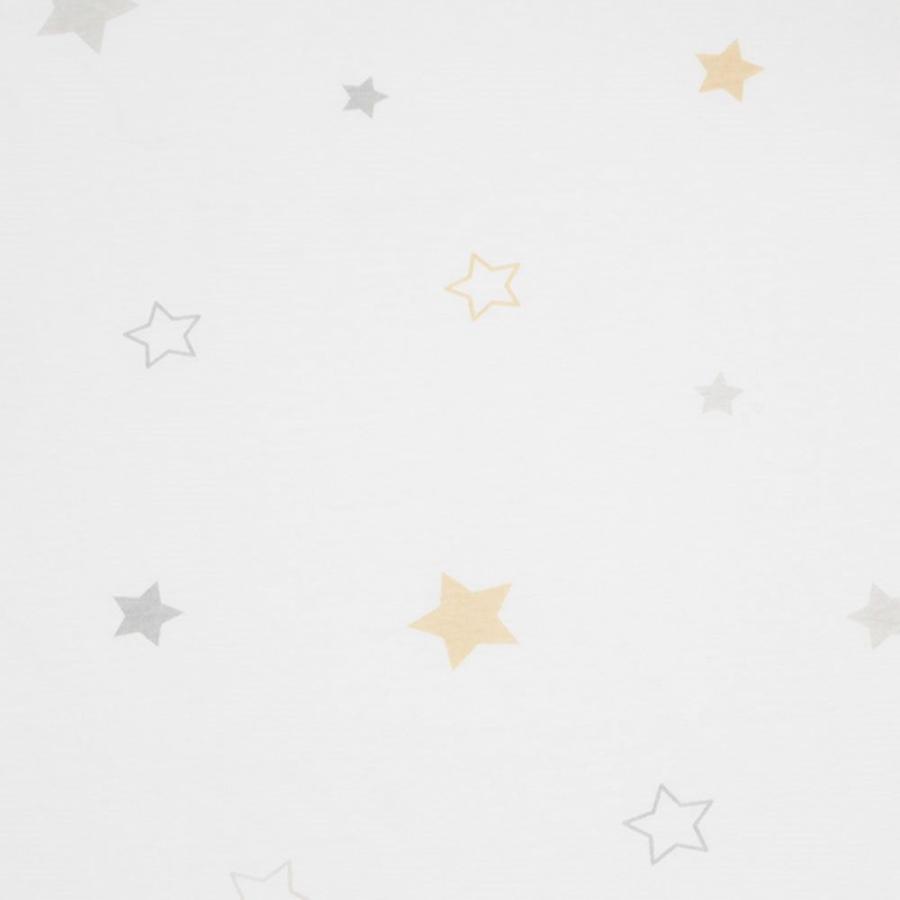 洗える 授乳クッション&サポート枕 トゥインクルスター 星柄 授乳 母乳 クッション 抱き枕 パパママクッション 腕枕 うでまくら|puppapupo|22