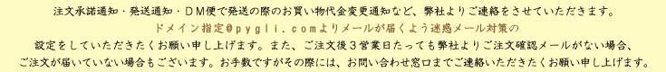 【ドメイン指定】