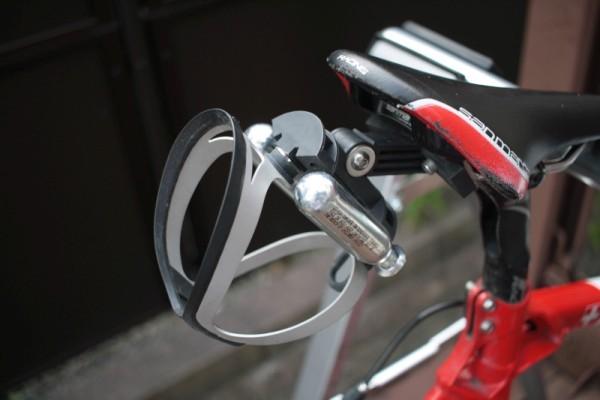 ロードバイク好き必見!アイデアグッズまとめ(初心者にもおすすめ☆)