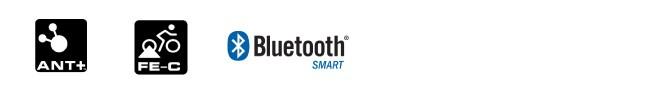 Tacx(タックス)Neo Smart (ネオスマート) T2800