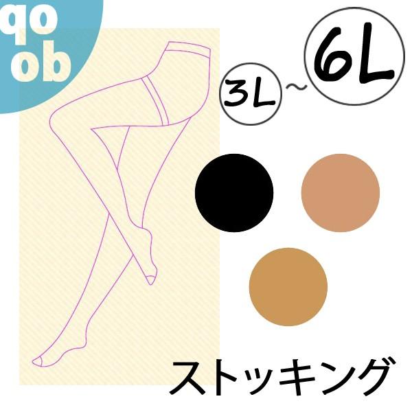 ■SD-3457271-PP2-1000■