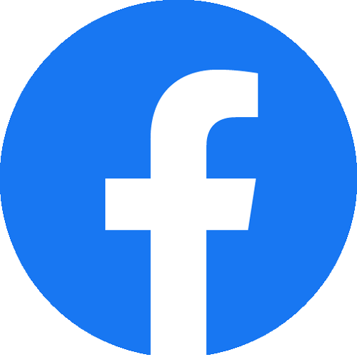 くうフェイスブックページ