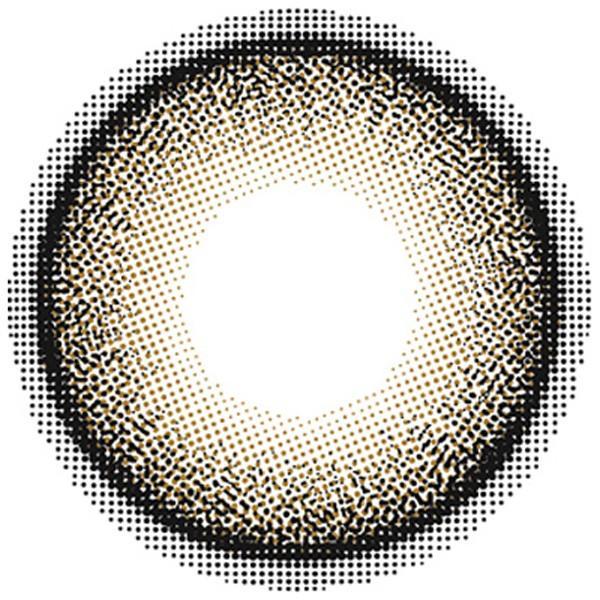 【クーポン利用で10%OFF】【30枚】フランミー FLANMY 佐々木希 (1箱30枚入り)( カラコン あすつく 送料無料 ワンデー 度あり 度なし ワンデーカラコン )|queeneyes|18
