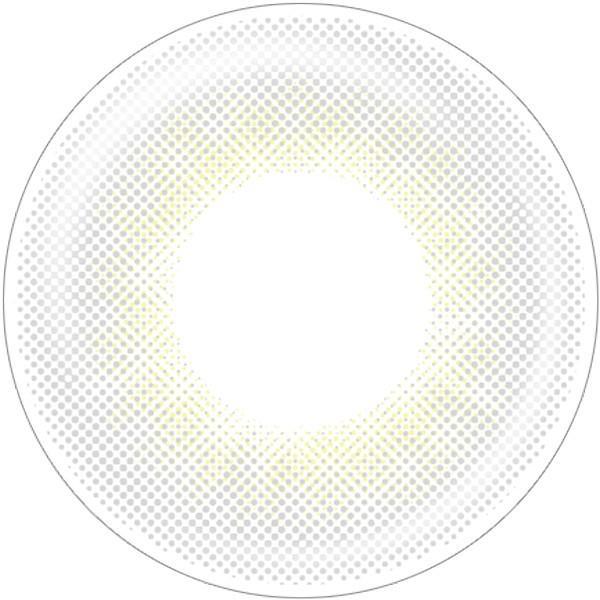 【クーポン利用で20%OFF】ルーチェワンデー LUCE 1day(1箱10枚入り)( あすつく 送料無料 カラコン カラーコンタクト ワンデー 1日使い捨て )|queeneyes|10