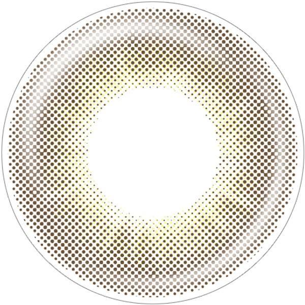 【クーポン利用で20%OFF】ルーチェワンデー LUCE 1day(1箱10枚入り)( あすつく 送料無料 カラコン カラーコンタクト ワンデー 1日使い捨て )|queeneyes|11