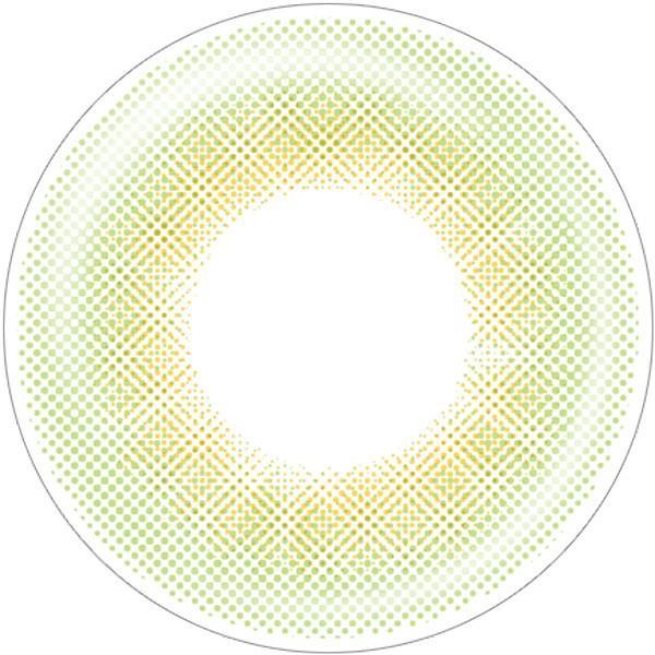 【クーポン利用で20%OFF】ルーチェワンデー LUCE 1day(1箱10枚入り)( あすつく 送料無料 カラコン カラーコンタクト ワンデー 1日使い捨て )|queeneyes|12