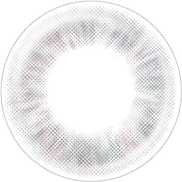 【クーポン利用で20%OFF】ルーチェワンデー LUCE 1day(1箱10枚入り)( あすつく 送料無料 カラコン カラーコンタクト ワンデー 1日使い捨て )|queeneyes|13