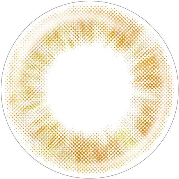 【クーポン利用で20%OFF】ルーチェワンデー LUCE 1day(1箱10枚入り)( あすつく 送料無料 カラコン カラーコンタクト ワンデー 1日使い捨て )|queeneyes|14