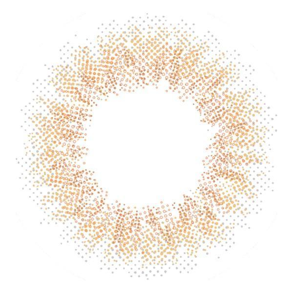 シェリーク SHERIQUE(1箱10枚)( 送料無料 カラコン 度なし 度あり カラーコンタクト コンタクト ワンデー 1day UVカット モイスト 使い捨て ねお )|queeneyes|10