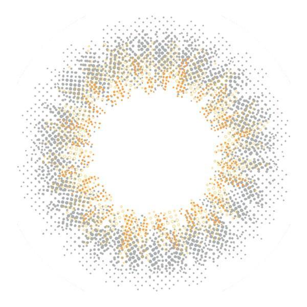 シェリーク SHERIQUE(1箱10枚)( 送料無料 カラコン 度なし 度あり カラーコンタクト コンタクト ワンデー 1day UVカット モイスト 使い捨て ねお )|queeneyes|12