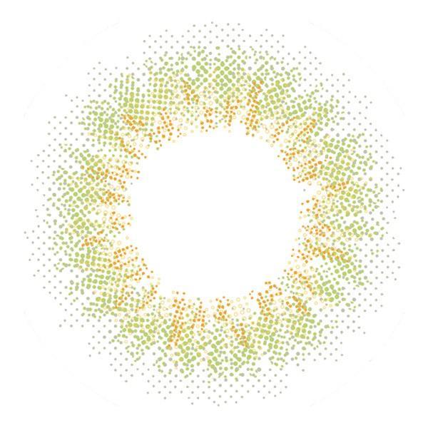 シェリーク SHERIQUE(1箱10枚)( 送料無料 カラコン 度なし 度あり カラーコンタクト コンタクト ワンデー 1day UVカット モイスト 使い捨て ねお )|queeneyes|13