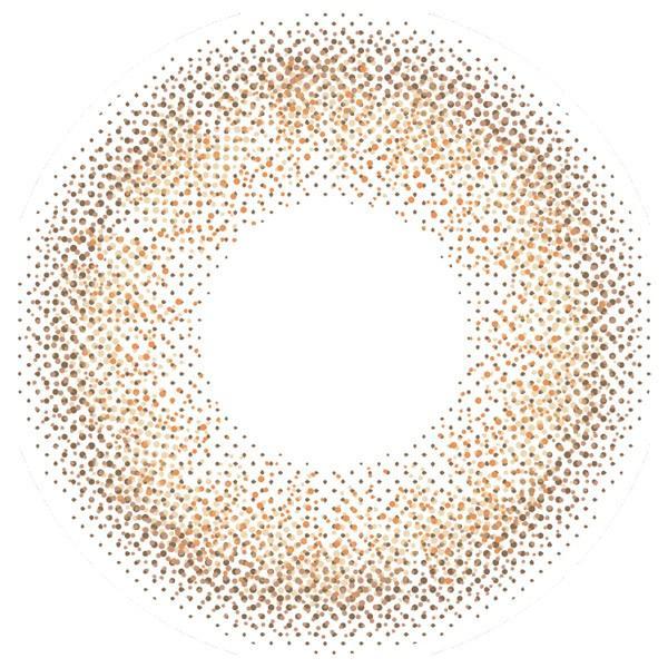 シェリーク SHERIQUE(1箱10枚)( 送料無料 カラコン 度なし 度あり カラーコンタクト コンタクト ワンデー 1day UVカット モイスト 使い捨て ねお )|queeneyes|14