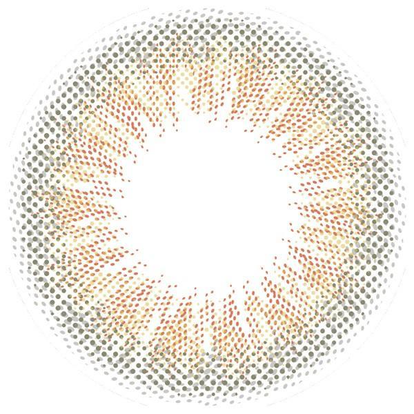 シェリーク SHERIQUE(1箱10枚)( 送料無料 カラコン 度なし 度あり カラーコンタクト コンタクト ワンデー 1day UVカット モイスト 使い捨て ねお )|queeneyes|15