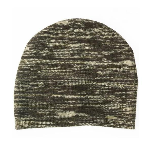 SALE セール 1000円 ニット帽 ボリュームたっぷりストレスゼロ 帽子 レディース 大きいサイズ 【商品名 ボリュームニット】 日よけ queenhead 20