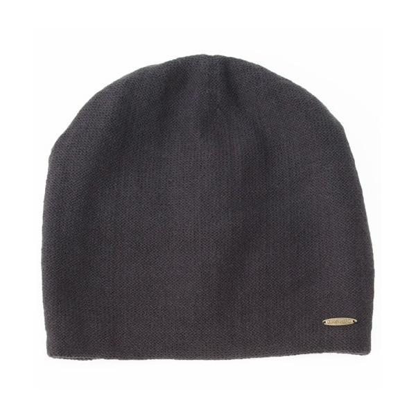 SALE セール 1000円 ニット帽 ボリュームたっぷりストレスゼロ 帽子 レディース 大きいサイズ 【商品名 ボリュームニット】 日よけ queenhead 15