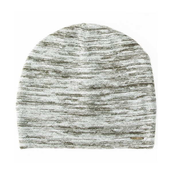 SALE セール 1000円 ニット帽 ボリュームたっぷりストレスゼロ 帽子 レディース 大きいサイズ 【商品名 ボリュームニット】 日よけ queenhead 22