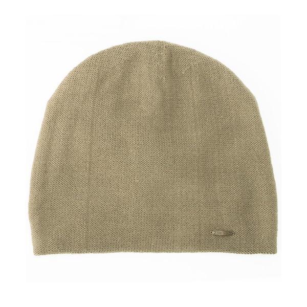 SALE セール 1000円 ニット帽 ボリュームたっぷりストレスゼロ 帽子 レディース 大きいサイズ 【商品名 ボリュームニット】 日よけ queenhead 16