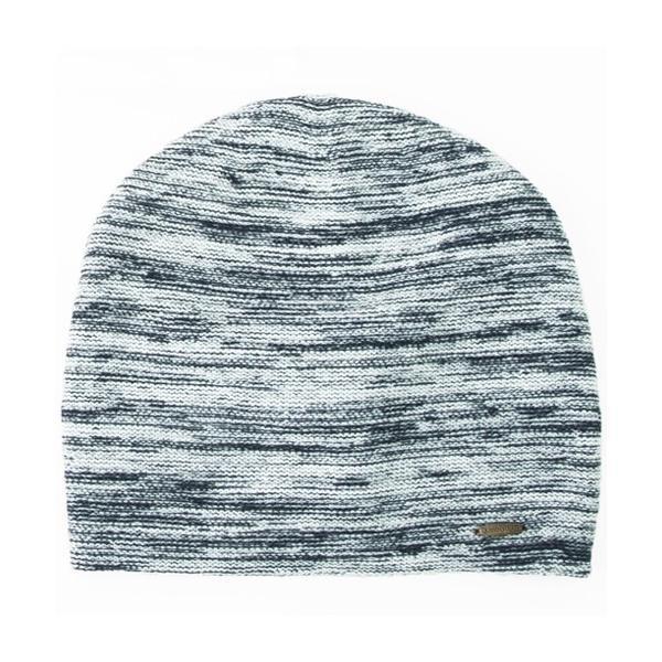 SALE セール 1000円 ニット帽 ボリュームたっぷりストレスゼロ 帽子 レディース 大きいサイズ 【商品名 ボリュームニット】 日よけ queenhead 21
