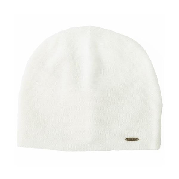 SALE セール 1000円 ニット帽 ボリュームたっぷりストレスゼロ 帽子 レディース 大きいサイズ 【商品名 ボリュームニット】 日よけ queenhead 18