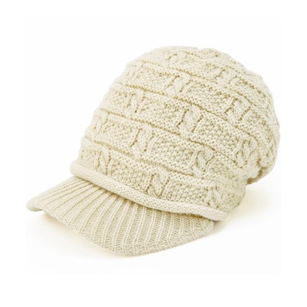 ニット帽 こすりたくなる肌触り 商品名 肌きも☆ニットキャスケット 帽子 レディース メンズ 大きいサイズ 秋冬 SALE セール 1000円|queenhead|16