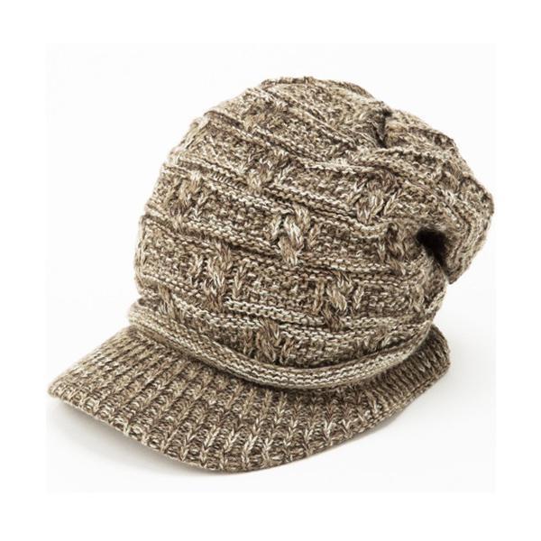 ニット帽 こすりたくなる肌触り 商品名 肌きも☆ニットキャスケット 帽子 レディース メンズ 大きいサイズ 秋冬 SALE セール 1000円|queenhead|19