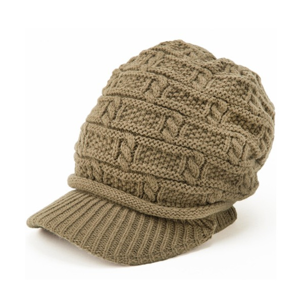 ニット帽 こすりたくなる肌触り 商品名 肌きも☆ニットキャスケット 帽子 レディース メンズ 大きいサイズ 秋冬 SALE セール 1000円|queenhead|15
