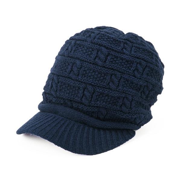 ニット帽 こすりたくなる肌触り 商品名 肌きも☆ニットキャスケット 帽子 レディース メンズ 大きいサイズ 秋冬 SALE セール 1000円|queenhead|14