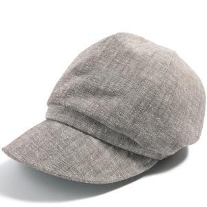 帽子 レディース UV 大きいサイズ フルーフキャスケット 日よけ 折りたたみ  自転車 飛ばない 紫外線カット 春 夏 QUEENHEADヤフー店