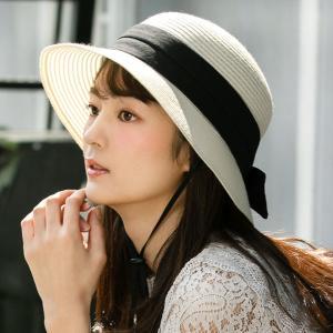 帽子 レディース UV サイズ調整可 バケットストローハット 大きいサイズ 麦わら帽子 つば広 ハット ストローハット 折りたたみ 日よけ 母の日 春 夏 クイーンヘッド QUEENHEAD
