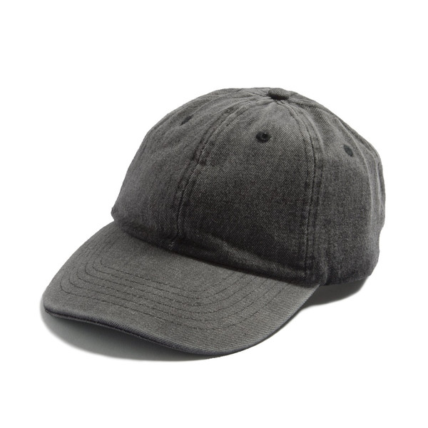 ローキャップ 商品名 newhattan ニューハッタンキャップ  帽子 レディース メンズ キャップ cap 春 夏 2019ss|queenhead|21