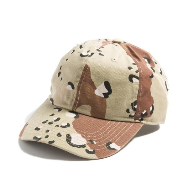 ローキャップ 商品名 newhattan ニューハッタンキャップ  帽子 レディース メンズ キャップ cap 春 夏 2019ss|queenhead|30