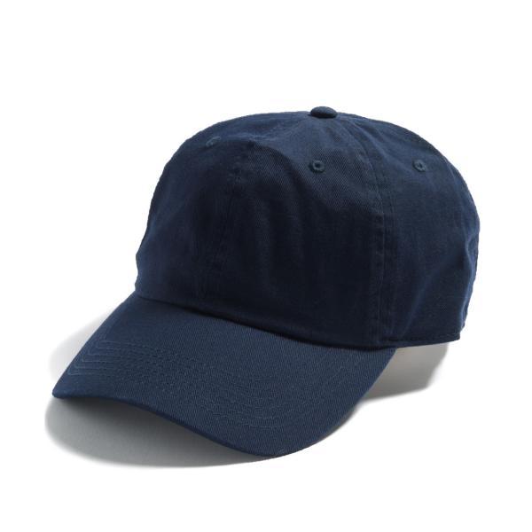 ローキャップ 商品名 newhattan ニューハッタンキャップ  帽子 レディース メンズ キャップ cap 春 夏 2019ss|queenhead|32