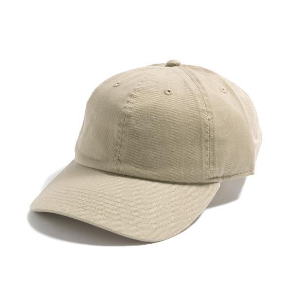 ローキャップ 商品名 newhattan ニューハッタンキャップ  帽子 レディース メンズ キャップ cap 春 夏 2019ss|queenhead|33