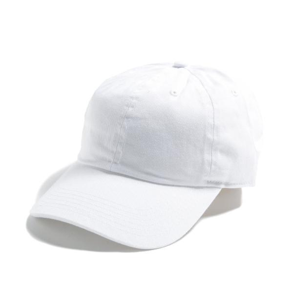 ローキャップ 商品名 newhattan ニューハッタンキャップ  帽子 レディース メンズ キャップ cap 春 夏 2019ss|queenhead|34