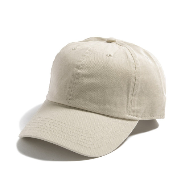 ローキャップ 商品名 newhattan ニューハッタンキャップ  帽子 レディース メンズ キャップ cap 春 夏 2019ss|queenhead|35