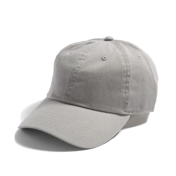 ローキャップ 商品名 newhattan ニューハッタンキャップ  帽子 レディース メンズ キャップ cap 春 夏 2019ss|queenhead|36