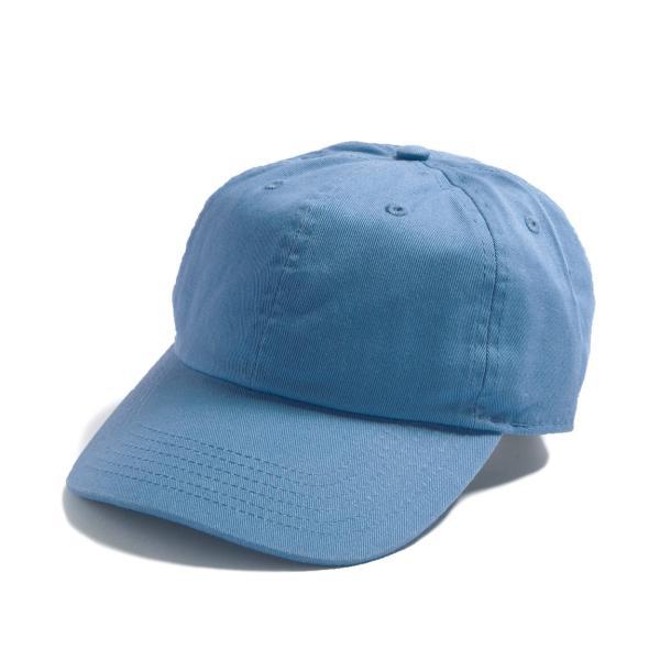ローキャップ 商品名 newhattan ニューハッタンキャップ  帽子 レディース メンズ キャップ cap 春 夏 2019ss|queenhead|37