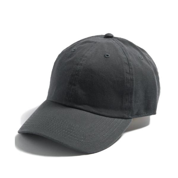ローキャップ 商品名 newhattan ニューハッタンキャップ  帽子 レディース メンズ キャップ cap 春 夏 2019ss|queenhead|38
